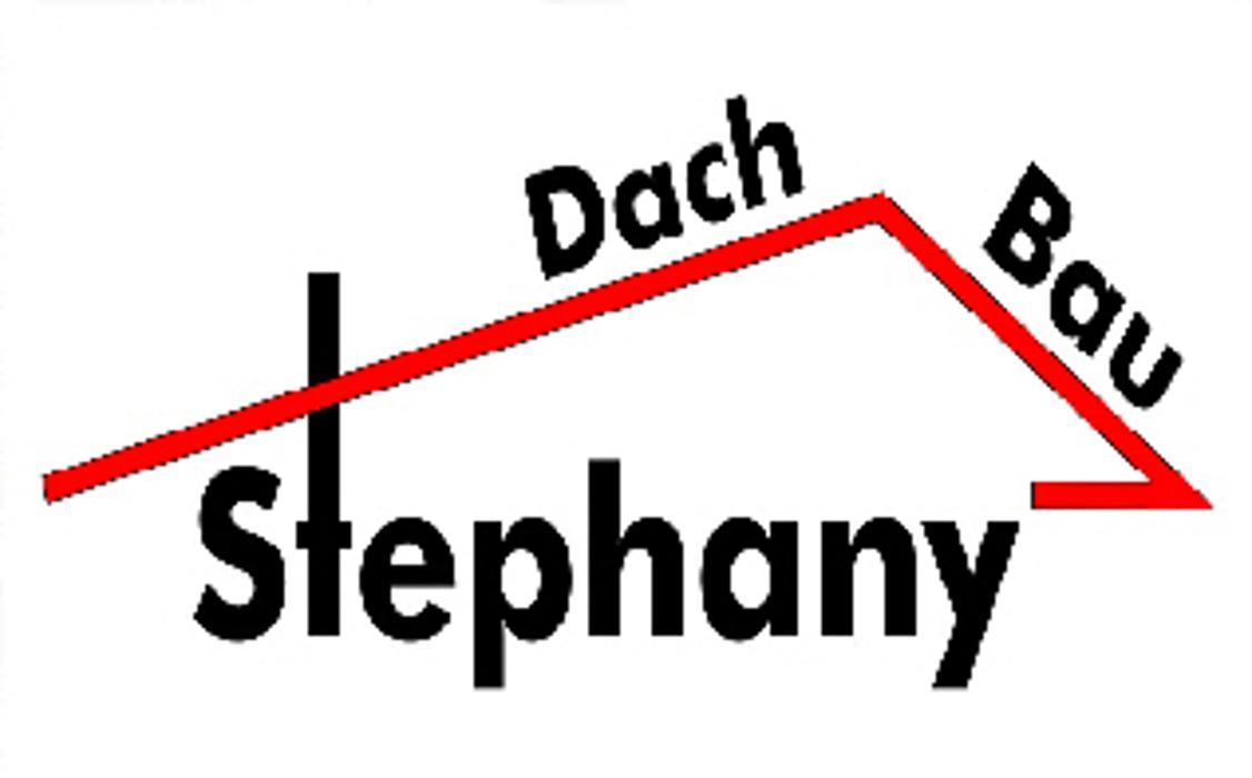 Bild zu Stephany Dachdeckerei in Saarbrücken