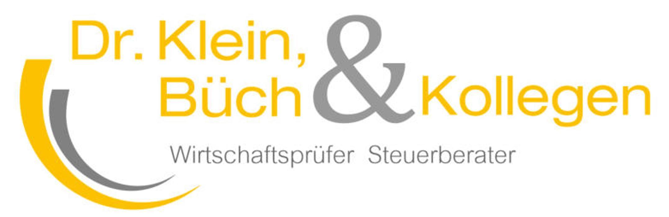 Bild zu Dr. Klein, Büch und Kollegen in Saarbrücken
