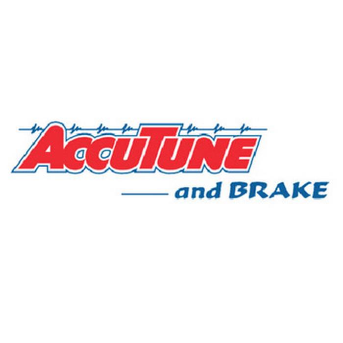 Accutune and Brake - Leavenworth, KS