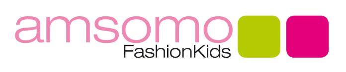 amsomo FashionKids