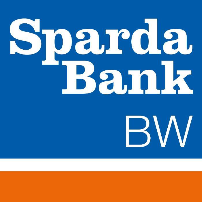 Bild zu Sparda-Bank Baden-Württemberg SB-Filiale Asperg in Asperg