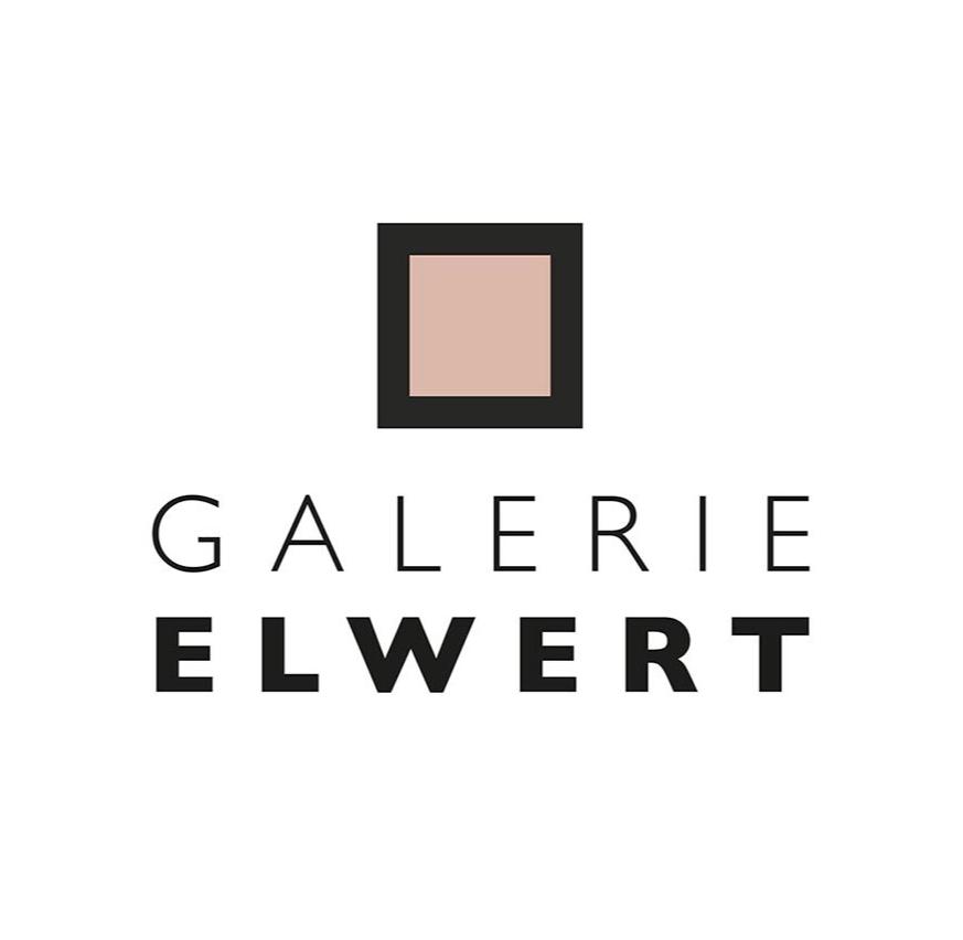 Art Galerie Elwert
