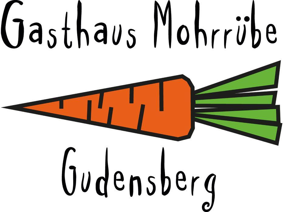 Bild zu Gasthaus Mohrrübe in Gudensberg