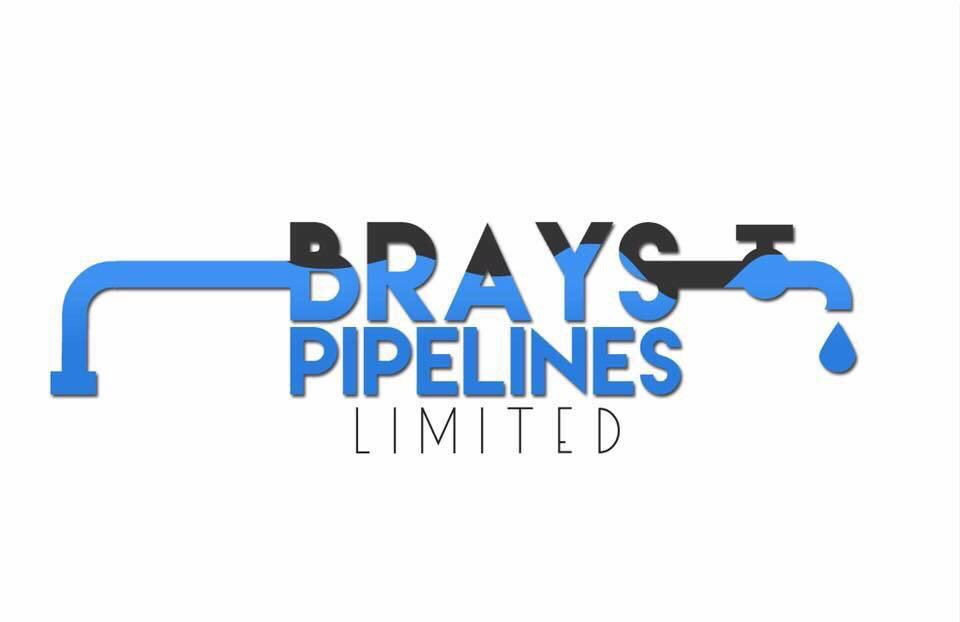 Brays Pipelines Limited - Nottinghamshire, Nottinghamshire NG18 5GY - 01623 438279 | ShowMeLocal.com
