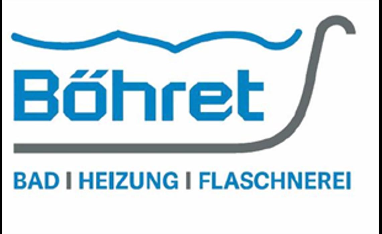 Bild zu Böhret GmbH & Co. KG in Auenwald