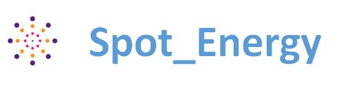 Spot Energy
