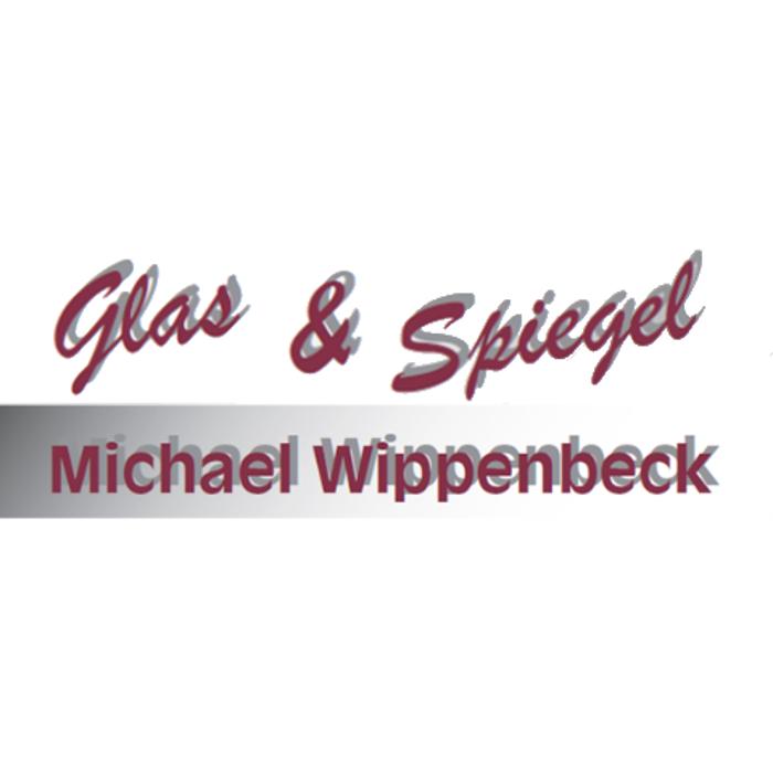 Bild zu Michael Wippenbeck Glas & Spiegel in Gummersbach