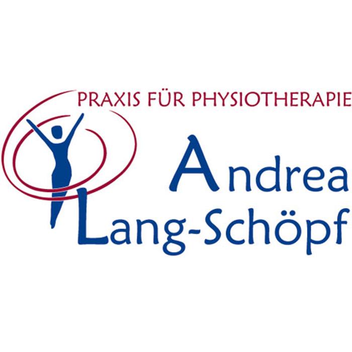 Bild zu Andrea Lang-Schöpf Praxis für Physiotherapie in Tuttlingen