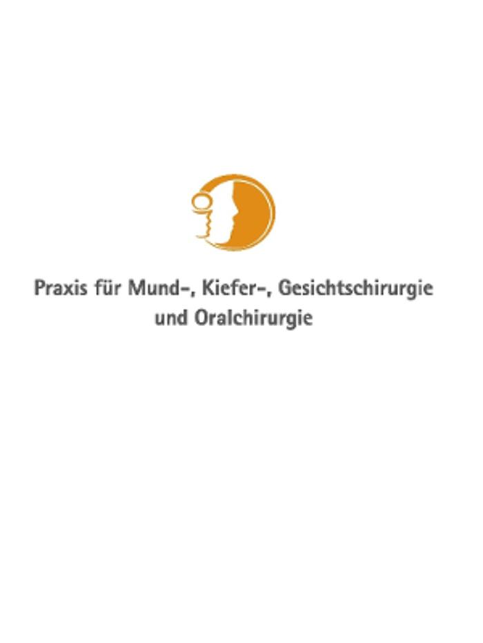 Bild zu Praxis für Mund-, Kiefer-, Gesichtschirurgie und Oralchirurgie Tauberbischofsheim Dr. Dr. Robert Ordung in Tauberbischofsheim