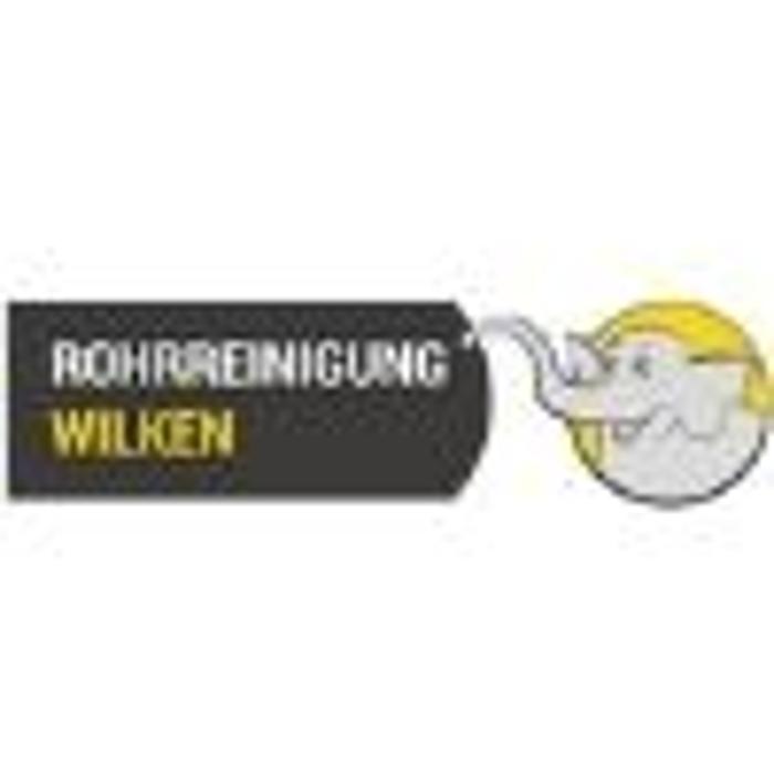 Bild zu Rohrreinigung Wilken Spindler & Spindler GbR in Langenfeld im Rheinland