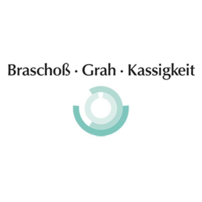 Bild zu B G K Steuerberater Braschoß, Grah, Kassigkeit in Solingen