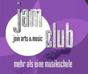 Jamclub Musikschule GmbH