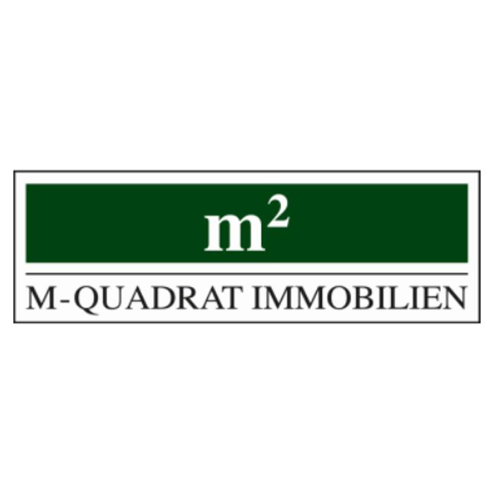 Bild zu m² Immobilien GmbH in Solingen