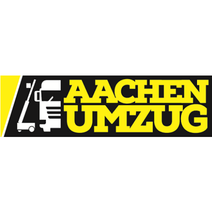 Mobel Aachen 52062 Yellowmap