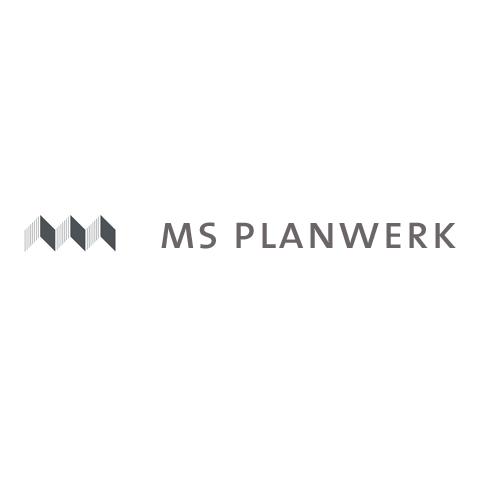 MS Planwerk GmbH