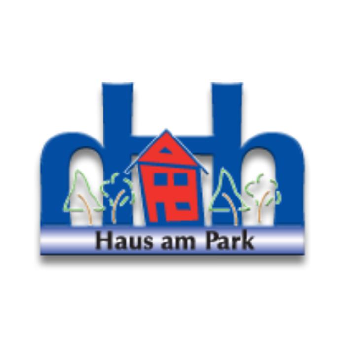 Bild zu Haus am Park Senioren- und Pflegeheim GmbH & Co.KG in Remscheid