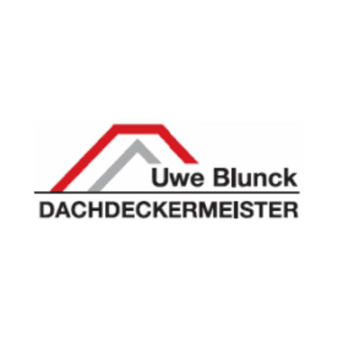 Bild zu Uwe Blunck Dachdeckermeister in Solingen