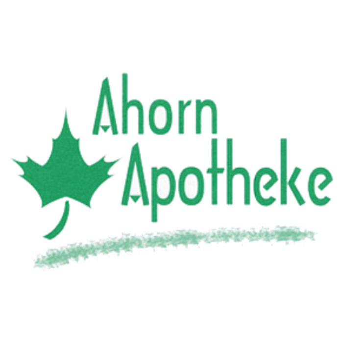 Ahorn-Apotheke, Doris Lenhardt e.K.