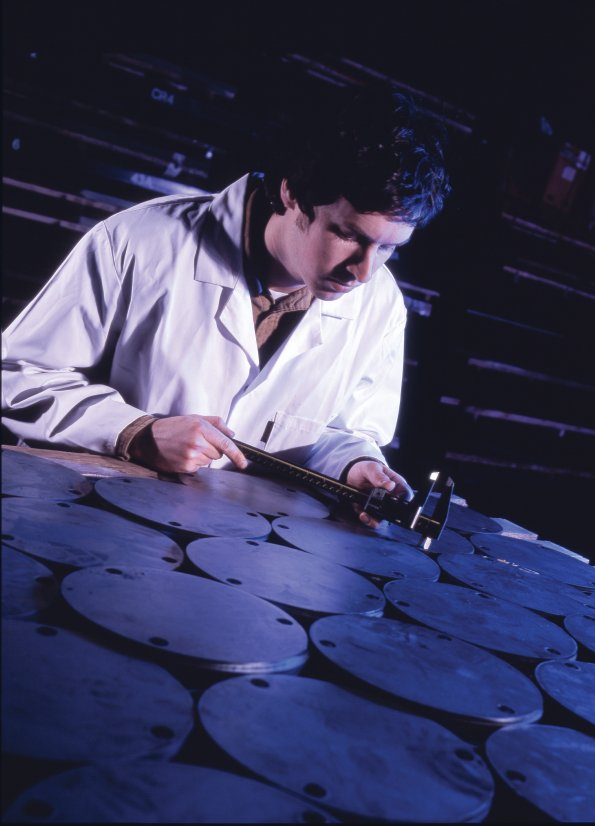 Laser Process Ltd