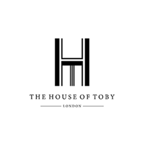 The House Of Toby London