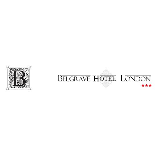 Belgrave Hotel London