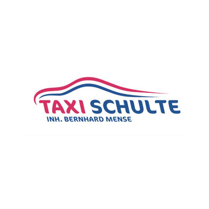 Bild zu TAXI Schulte in Soest
