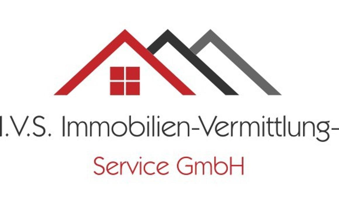 Bauunternehmen Freiburg Im Breisgau bts zimmermann malerfachbetrieb ehrenkirchen bundesstraße 35