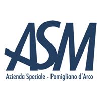 Azienda Speciale ASM