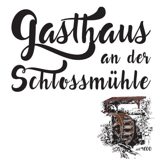 """Bild zu Gasthaus """"An der Schloßmühle"""" in Chemnitz"""
