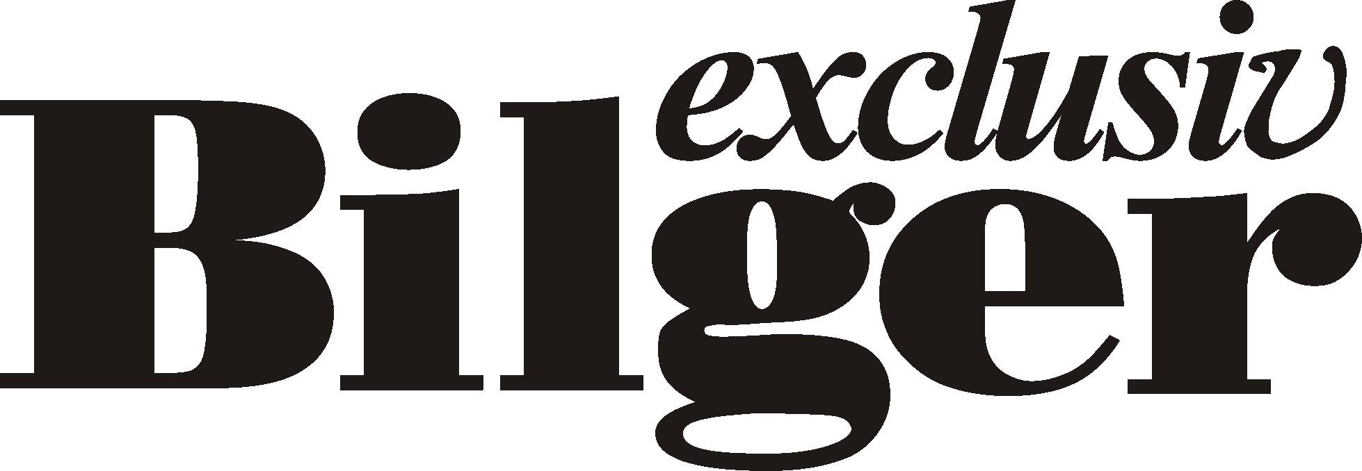 Modehaus Bilger Exclusiv