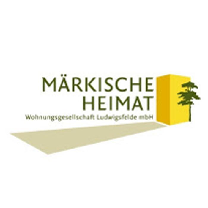 Bild zu Wohnungsgesellschaft Ludwigsfelde mbH Märkische Heimat in Ludwigsfelde