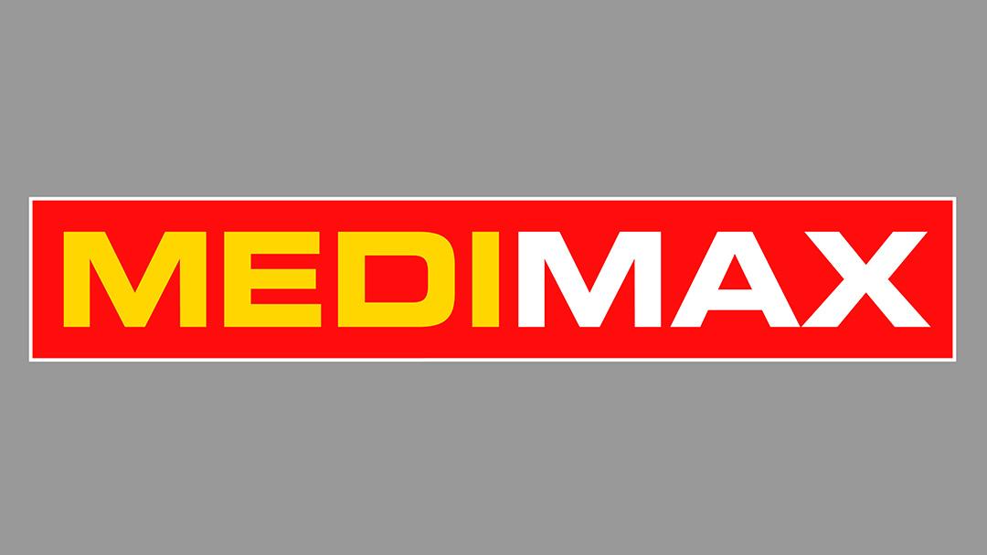 MEDIMAX Rostock