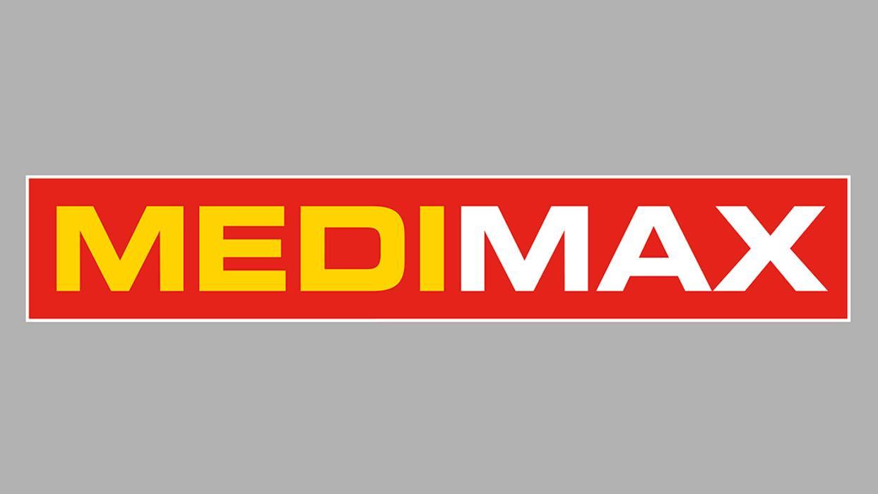 Bild zu MEDIMAX Rostock in Rostock