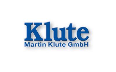 Martin Klute GmbH