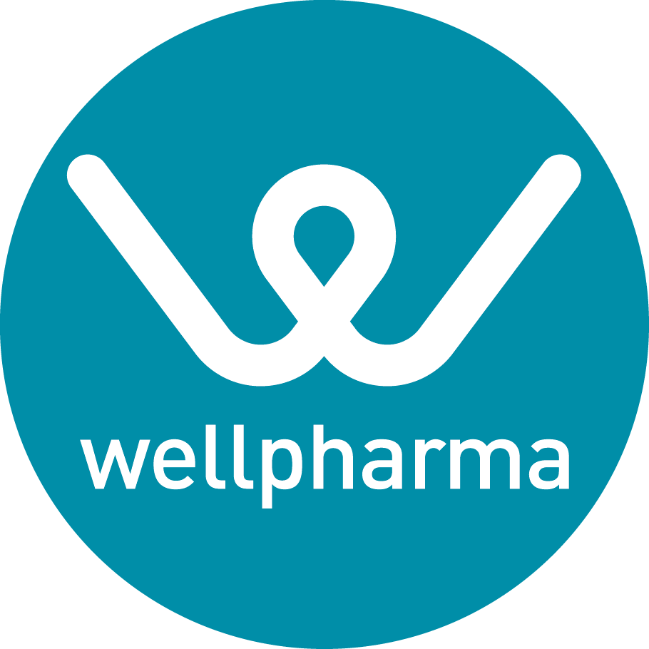 Pharmacie wellpharma   Pharmacie Atlantis Bouscat