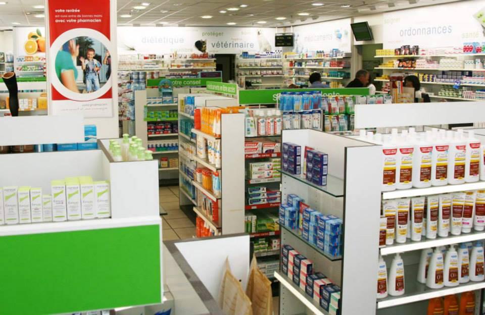 Pharmacie wellpharma | Pharmacie Delgutte