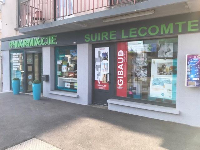 Pharmacie wellpharma | Pharmacie Suire