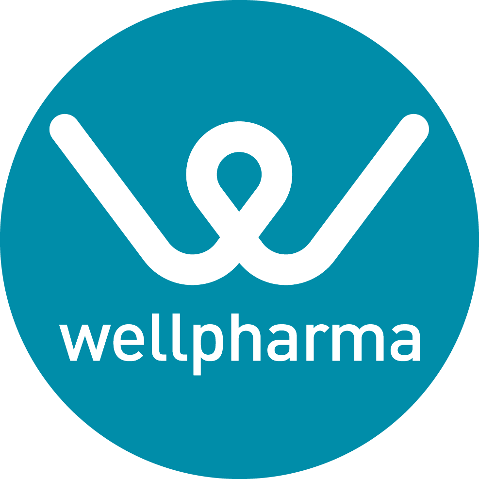 Pharmacie wellpharma | Pharmacie Perrazi