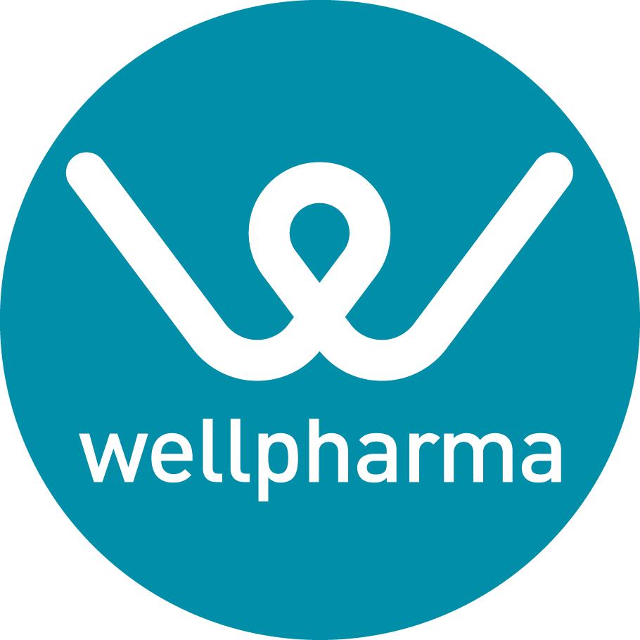 Pharmacie wellpharma   Pharmacie Stouvenin