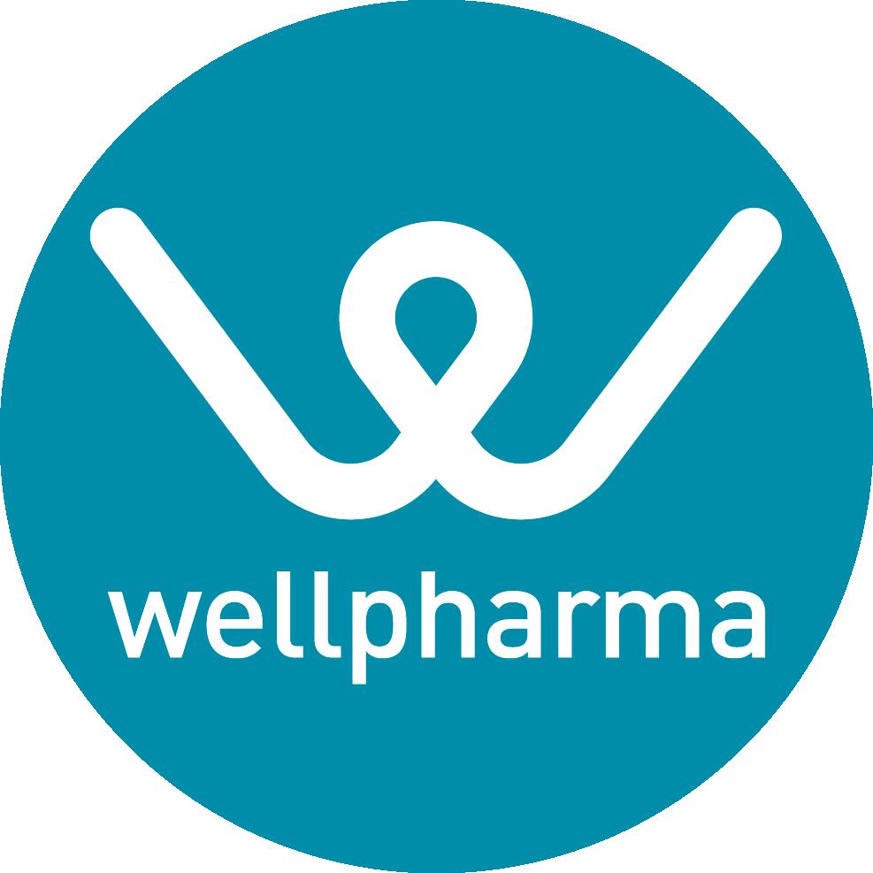 Pharmacie wellpharma | Pharmacie Des Ammonites