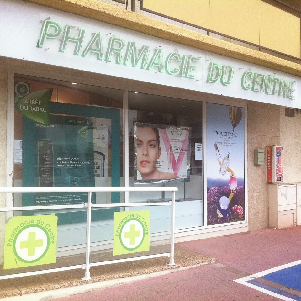 Pharmacie wellpharma | Pharmacie Du Centre
