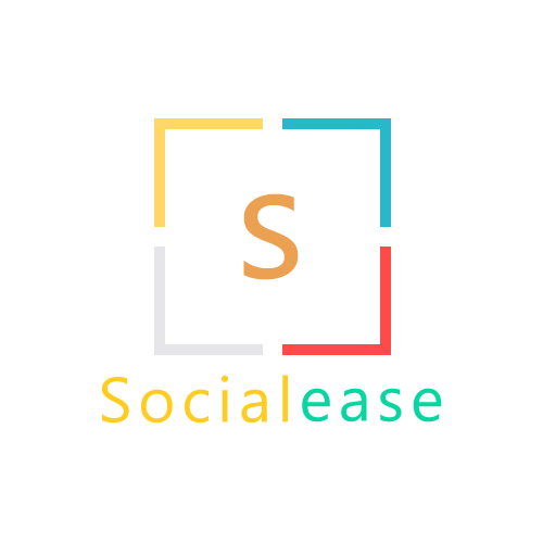 Socialease Limited
