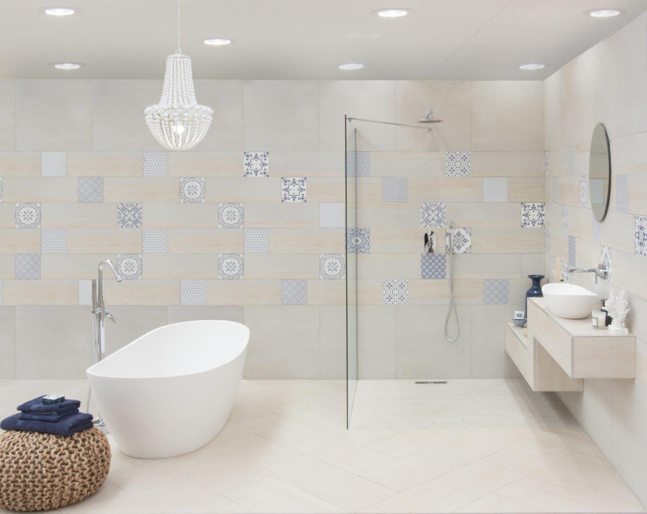 Tile Africa Woodmead