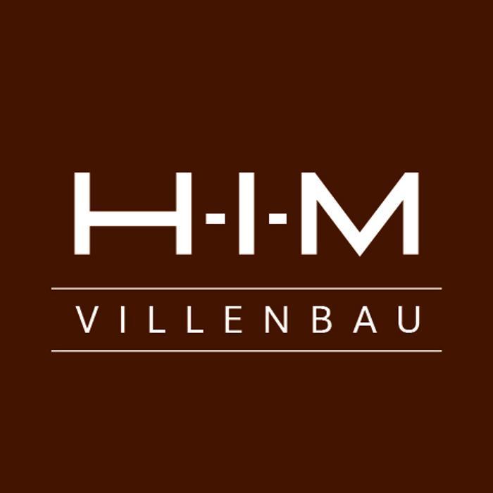 Bild zu H-I-M Villenbau GmbH in München