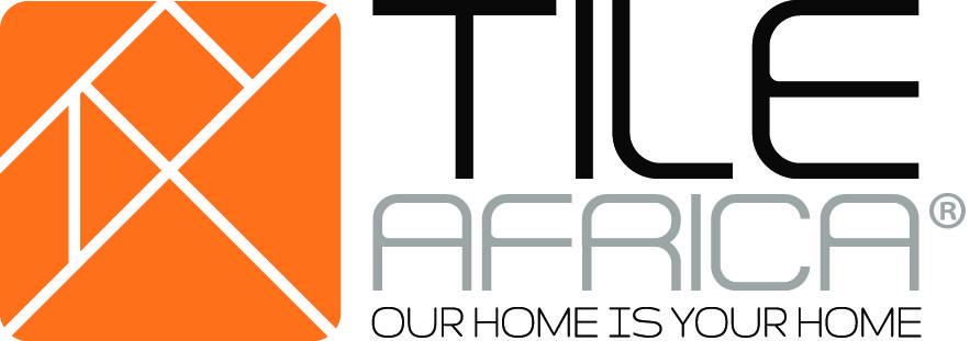 Tile Africa Port Elizabeth