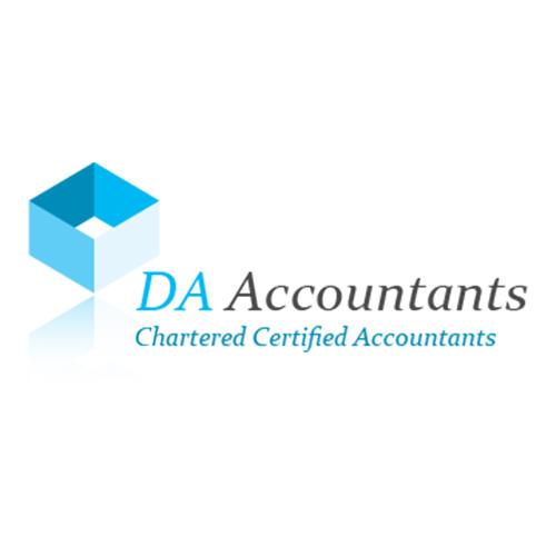 DA Accountants