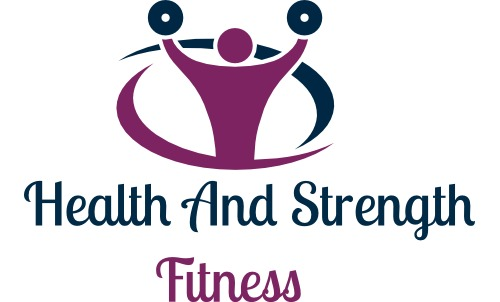 Health And Strength Fitness