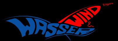 WASSER & WIND Kajaksport