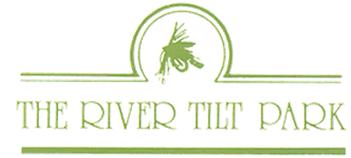 River Tilt Park - Perth, Perthshire PH18 5TE - 01796 481467 | ShowMeLocal.com
