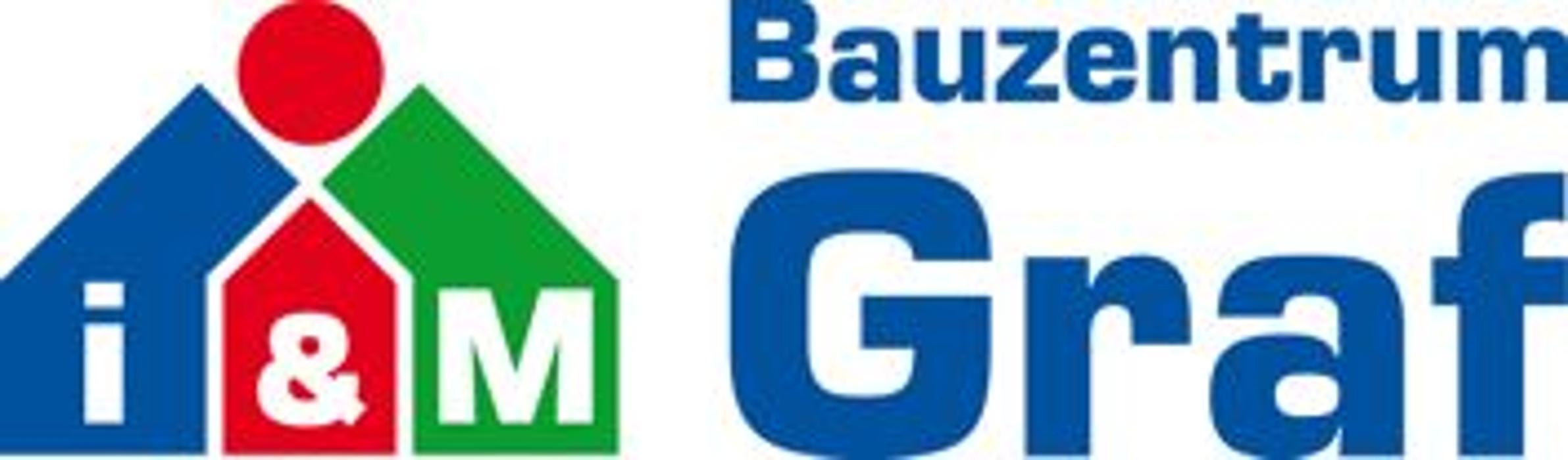 Bild zu Graf Bauzentrum in Nagold